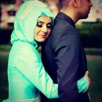 muslim-couple-17